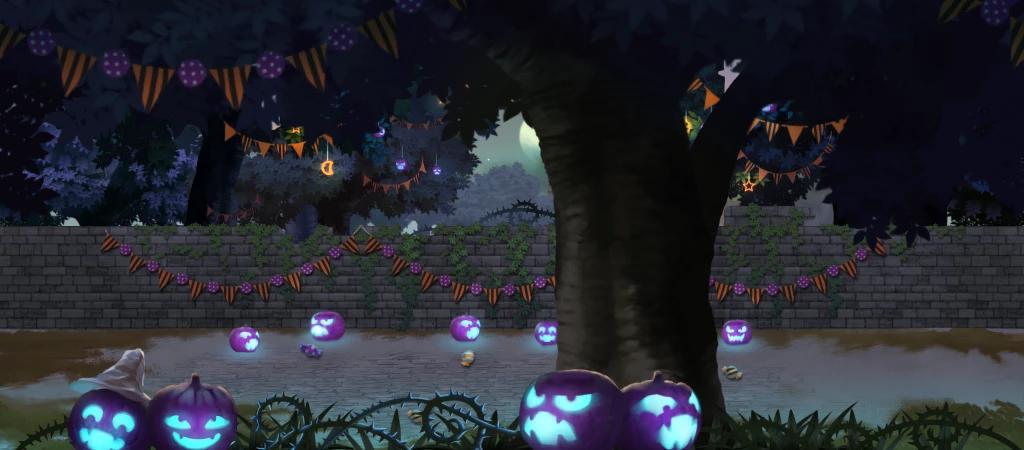 BG HalloweenGebalCastleForest.png