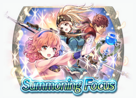 Banner Focus Focus Alm and Celicas Battle.png