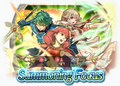 Banner Focus Focus Alm and Fayes Battle.png