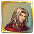 CYL Arlen Mystery of the Emblem New Mystery of the Emblem.png