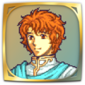 CYL Artur The Sacred Stones.png