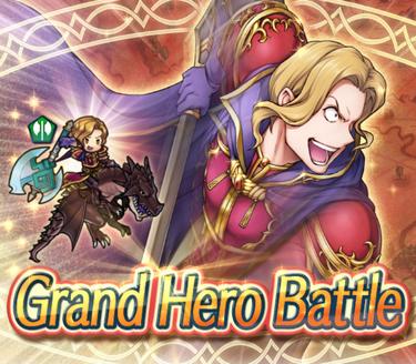 Guide Hero Battles 4.png