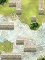 Map S0002.jpg