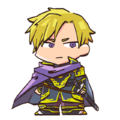 Perceval knightly ideal pop01.png