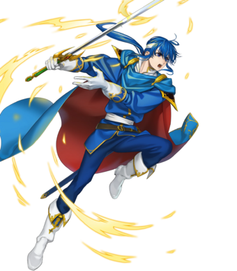 Seliph Heir of Light BtlFace C.webp