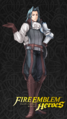 Small Fortune Virion.png
