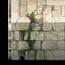 Wall normal NE 2.png
