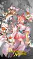 A Hero Rises 2020 Sakura Gentle Nekomata.png