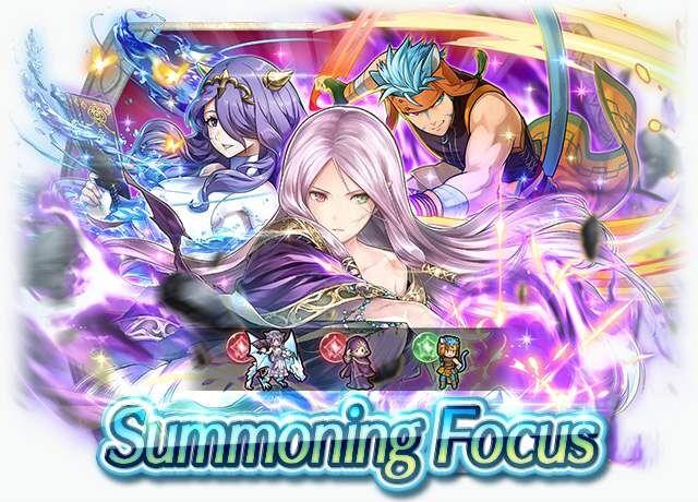 Banner Focus Focus With Resonance Shields.jpg