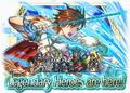 Banner Focus Legendary Heroes - Leif.png