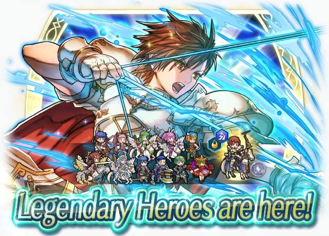 Banner Focus Legendary Heroes - Leif.png