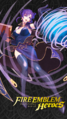 Great Fortune Ursula.png