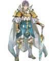 Hrid Face Smile.png