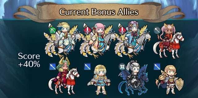 News Tempest Trials An Alliance of Princesses Bonus Heroes.jpg