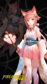 A Hero Rises Sakura (Trick or Defeat!).png