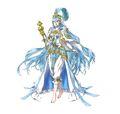 Azura Vallite Songstress Face twitter.jpg