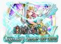 Banner Focus Legendary Heroes - Gunnthra.png