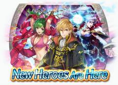 Banner Focus New Heroes Genealogy.png