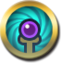 Dazzling Staff 3.png