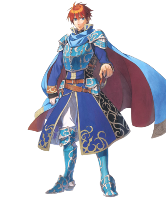 Eliwood Knight of Lycia Face.webp