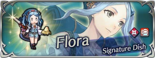 Hero banner Flora Signature Dish.jpg