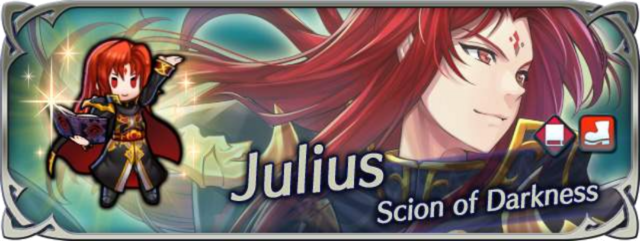 Hero banner Julius Scion of Darkness.png