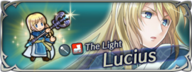 Hero banner Lucius The Light.png