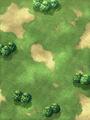 Map U0006.jpg