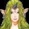 Mila Goddess of Love Face FC.webp