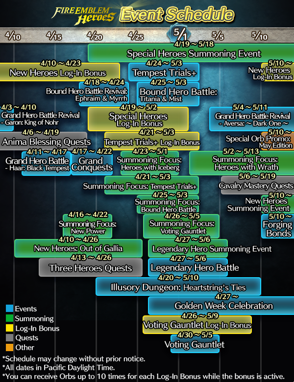 Schedule April-May 2019.png
