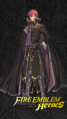 Small Fortune Michalis.png