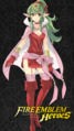 Small Fortune Tiki (Adult).png