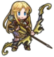 Clarisse Sniper in the Dark Mini Unit Idle.png