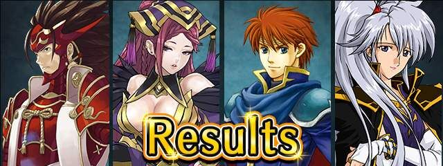 Event Choose Your Legends Round 3 Results.jpg