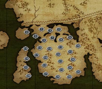 Grand Conquests 27 Area.png