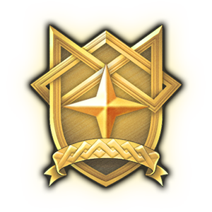File:Icon Rankup16 L.webp