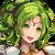 LArachel Princess of Light Face FC.webp