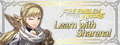 Learn with Sharena.png