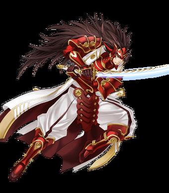 Ryoma Peerless Samurai BtlFace.webp