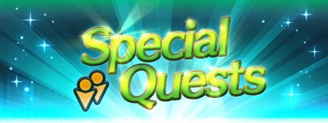 Special Quests Allegiance Battles.jpg