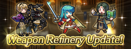 Update Weapon Refinery 3.png