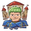 Arden strong and tough pop03.png