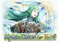Banner Focus Mythic Heroes - Naga.png