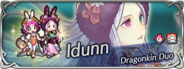 Hero banner Idunn Dragonkin Duo.jpg