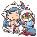Lilith astral daughter pop04.png