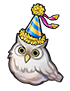 News Feh party hat.png