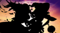 Special Hero Silhouette Oct 2018.png