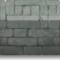 Wall inside NEW U.png