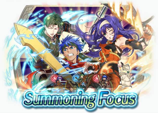Banner Focus Focus Tempest Trials Greils Request.png