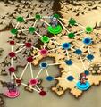 Grand Conquests 15 Battle 1.png